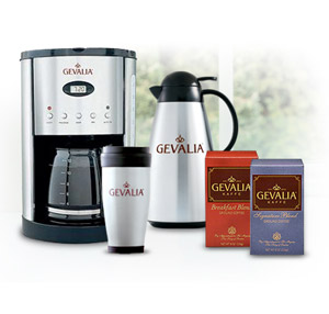 Gevalia Coffee Maker Carafe Replacement : Pet Sitters International