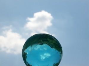 cloudstudy1
