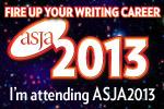 ASJA2013-badge-attending